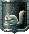 file.php?avatar=26847 1450027858 - Утепление двигателя уаз патриот на зиму