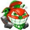 file.php?avatar=33265 1490101486 - Сыро под водительским ковриком