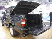 mmas uaz patriot pick up pre3